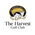 The Harvest Golf Club company