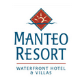 Manteo Resort company