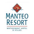 Manteo Resort