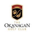 The Okanagan Golf Club